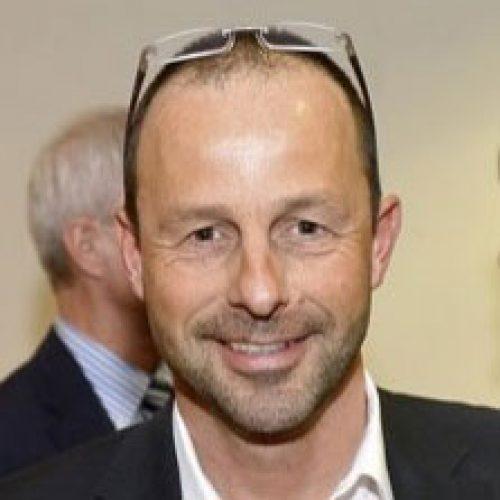 Jacques Jeanfavre