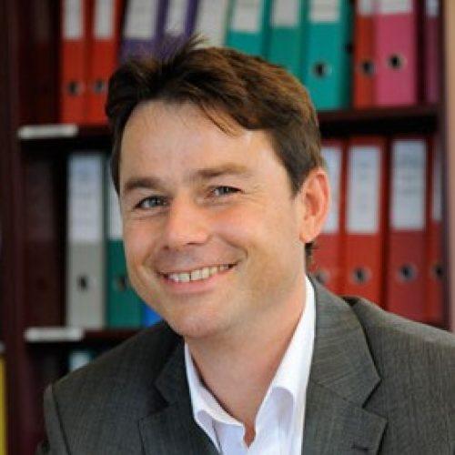 Philippe Jeanfavre